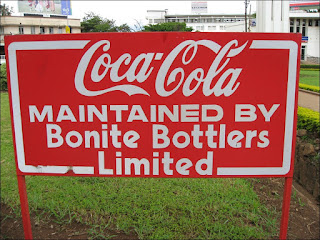 Image result for Bonite Bottlers Limited (BBL)