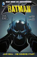 http://nothingbutn9erz.blogspot.co.at/2015/07/batman-paperback-4-panini.html