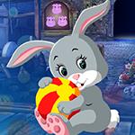 Games4King - G4K Rabbit E…