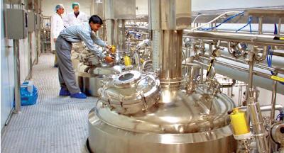 bulk-drug-medical-instrument