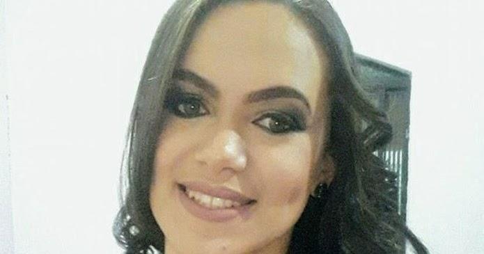 Notícias de Cataguases e Região: Casal é encontrado morto em Ubá - Mídia Mineira