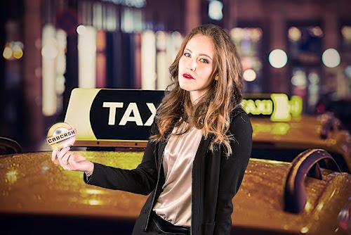 Wer Ist Das Mädchen Aus Der Xxx Lutz Werbung Csc1at Cyber Standard