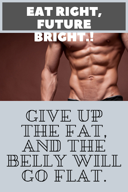 https://www.fitness-everyday.cf/