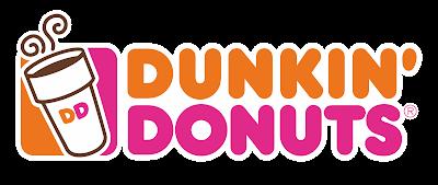 dunkin-donuts-vector-logo