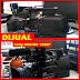 Jual Handycam sony HXR-MC 1500P - qidhi online | Tokopedia