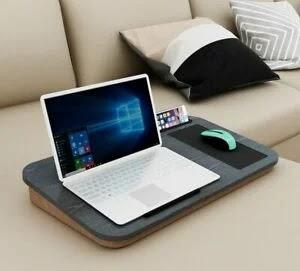Apakah Dampak Memangku Laptop Terhadap Kesehatan?
