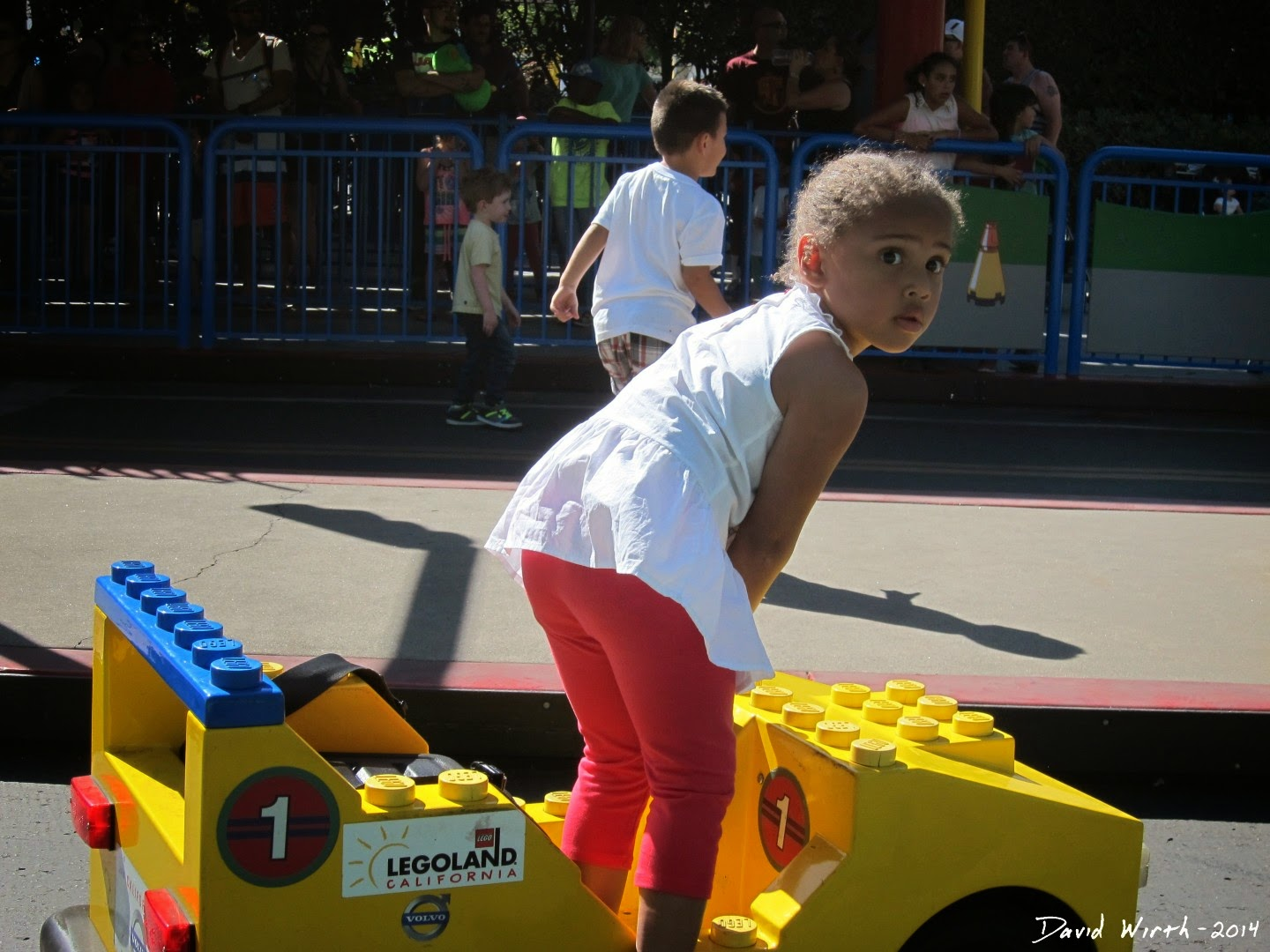 best rides in legoland, california, san diego