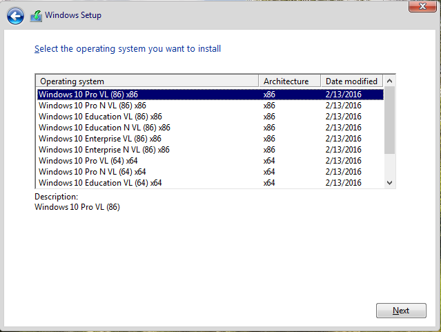 Windows 10 X64 20H2 10in1 OEM en-US April 2021