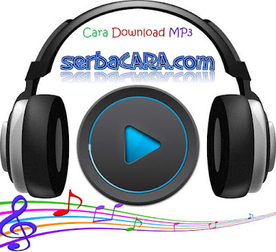 Beginilah Lagu Dangdut Download Mp3