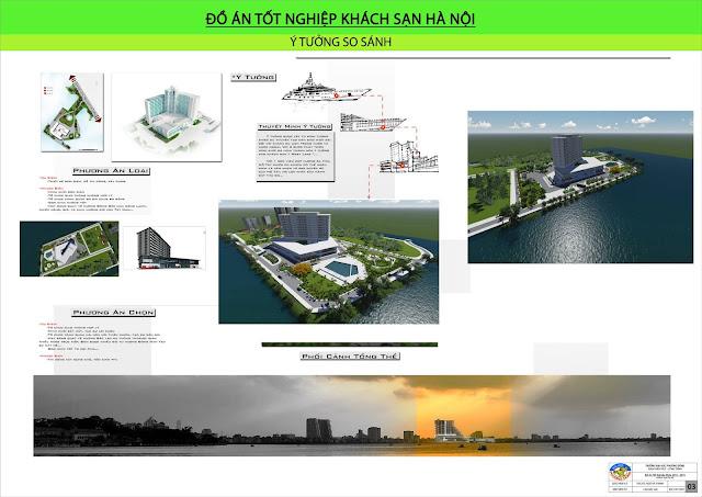 gach bong-11187447_765823633538218_7758536903055941791_o Đồ án tốt nghiệp KTS - Khách sạn Tây Hồ