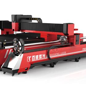 servis-mesin-laser-cutting-fiber-raycus-ipg-wsx-head