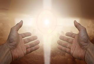 Bênçãos Espirituais Em Cristo