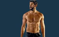 The Lost Secret of Men Healthy