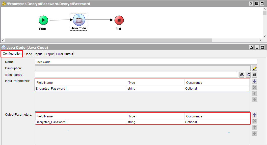 tibco ems administrator resume commands in ems password command