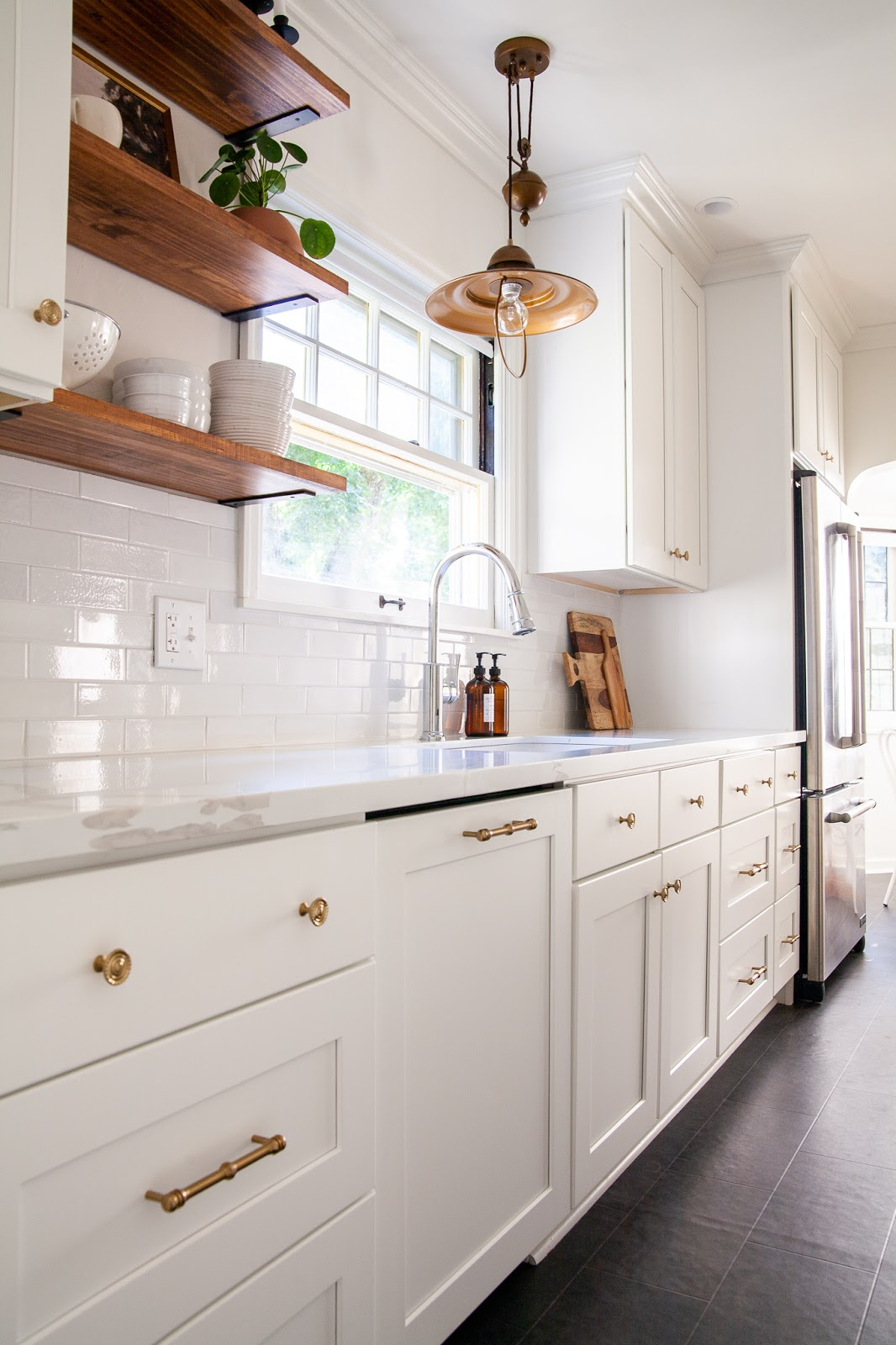 Comparison Of Budget Friendly Kitchen Cabinet Sources Ikea And Beyond Create Enjoy