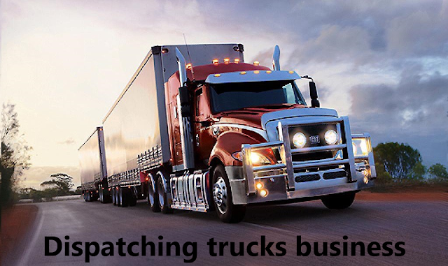 affordable truck, affordable truck  dispatch services, become a truck dispatcher, best truck dispatch company, dispatch a truck service, dispatch trucking company,