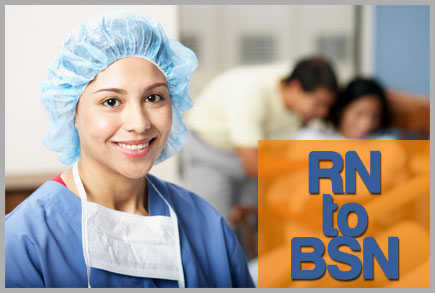 1 Year Accelerated Nursing Programs In Ny Coverprogs