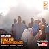 AUDIO | Majani Ft. TKLA, Msamiati & Rapcha – Moto Unawaka | Mp3 Download [New Song]