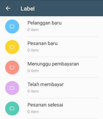 whatsapp-bisnis-untuk-berjualan