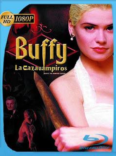 Buffy: la cazavampiros (1992) BRRip [1080p] Latino [GoogleDrive] PGD