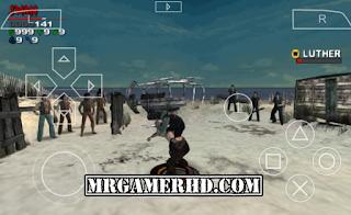 Download game ppsspp ringan