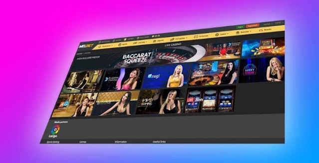 safe online casino betting secure gambling sites