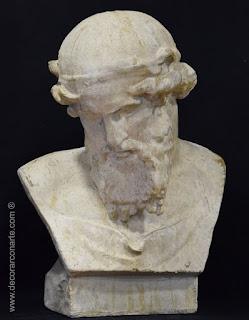 Torso di Platone