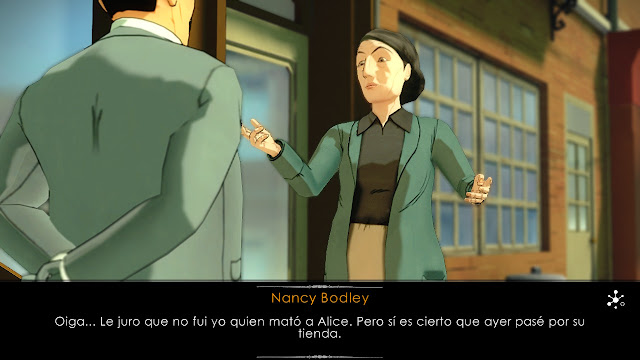 Nancy Bodley Hercules Poirot Agatha  Christie The ABC Murders