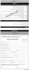 Ministry of Human Rights