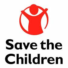 Job Opportunity at Save the Children, Social Worker