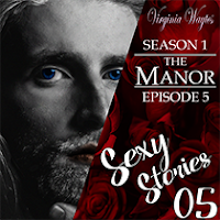 Sexy Stories 05 - Transcript