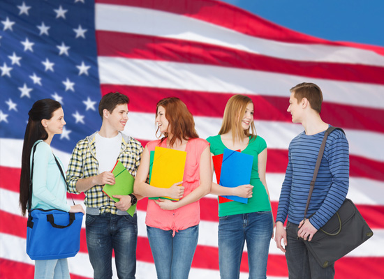 Problems that Students Face in USA Based Study