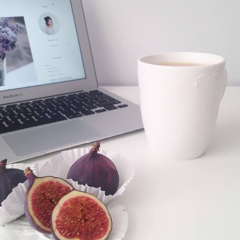 Dlaczego warto pisać bloga? | Dlaczego warto blogować?