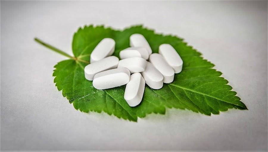 medicamentos en ictus