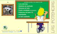 http://www.eltanquematematico.es/laspotencias/laspotencias_p.html