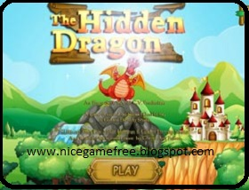 The Hidden Dragon Download Game PC