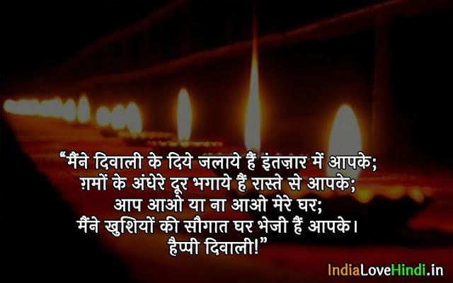 diwali images diwali images photos