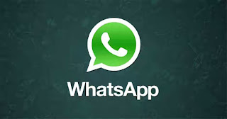 How To Use The Recently Added WhatsApp multi-recipient Feature and 'frequent chats'