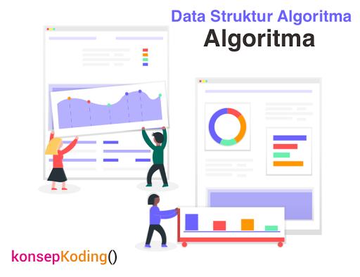 Algoritma