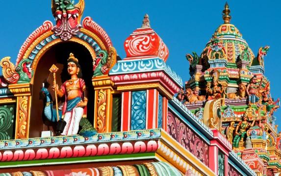 Soal Uts Mid Semester Agama Hindu Kelas 2 Semester 2 Partles Com