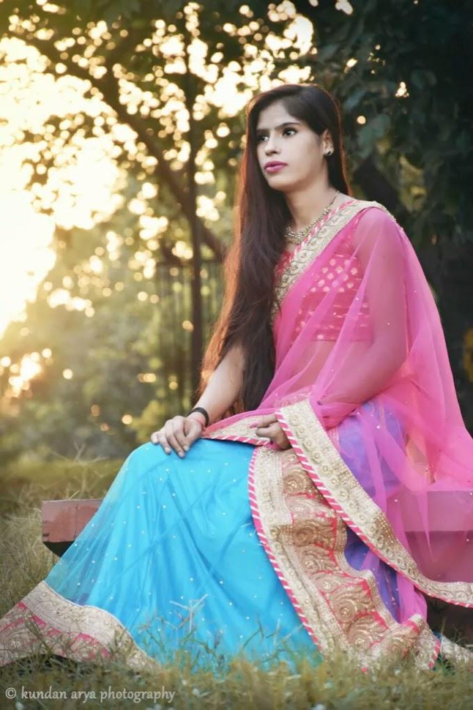 laviya Models Number 1054