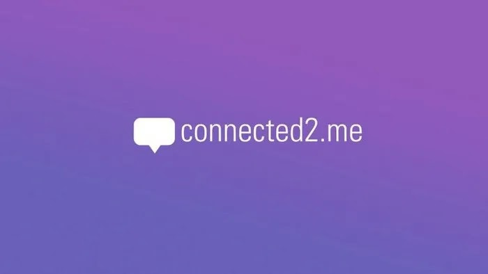 Best Anonymous Chat Apps Connected2.me
