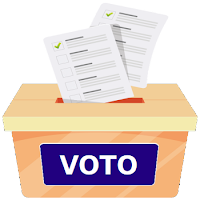 Democracias más Antiguas de Latinoamérica y Europa