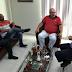 IFS Poderá Ofertar Curso Técnico de Rádio e Tv em Tobias Barreto