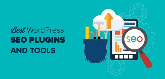 Tổng hợp Plugin SEO WordPress tốt nhất hiện nay