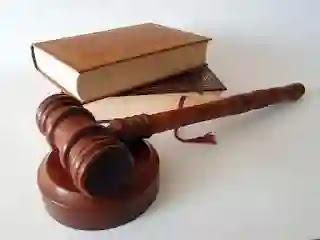 الاستعلام عن القضايا فى محاكم السعودية