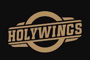 PT Aneka Bintang Gading (Holywings Group)