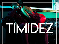 Deejay Telio - Timidez | Download