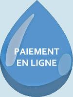 https://lydia-app.com/collect/natur-eau-quant-page-de-paiement