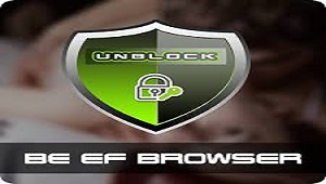 BF Browser untuk iPhone